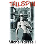 Tail Spin | Michel Russell