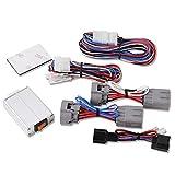 YOURS(ユアーズ) DJ デミオ DEMIO 専用 LED デイライト ユニット システム LEDポジション のデイライト化に最適 yf706-2286