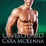 Unbound | Cara McKenna