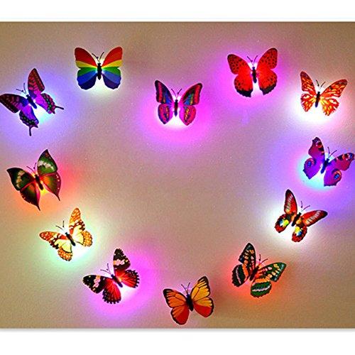 bluelover-farben-andern-led-blinkt-bunte-schmetterling-nacht-leichte-dekorative-leuchten-3d-aufklebe