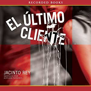 El ultimo cliente [The Last Customer] Audiobook