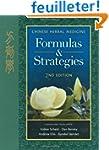 Chinese Herbal Medicine: Formulas & S...
