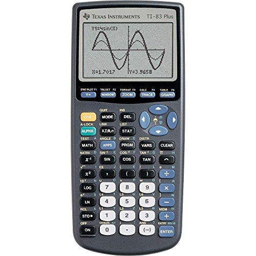 texas-instruments-ti-83-plus-graphing-calculator-with-guerrilla-military-grade-screen-protector-set-