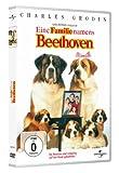 echange, troc Beethoven 2