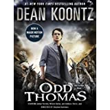 Odd Thomas: An Odd Thomas Novel ~ Dean Koontz