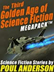The Third Golden Age of Science Ficti...