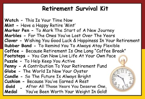 Retirement Poems Related Keywords & Suggestions - Retirement Poems ...