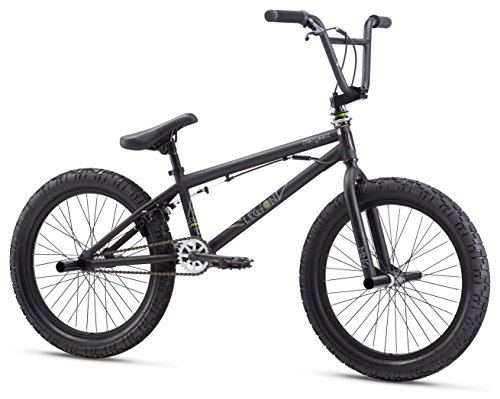 Mongoose-Legion-L20-20-Wheel-Freestyle-Bike