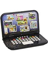 Tech Too - S13050 - Ordinateur pour Enfant - Notebook