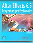 After Effects 6.5 / Adobe After Effec...
