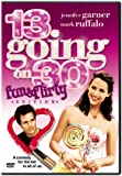 13 Going on 30 (Fun & Flirty Edition) (Bilingual)