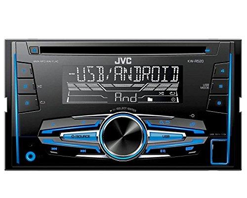 auto-radio-cd-receiver-jvc-mit-usb-cd-aux-uvm-passend-fur-ford-explorer-2005-2010-incl-einbauset