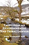 Tales from an Environmental and Triba...