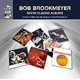 7 Classic Albums - Bob Brookmeyer