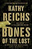 Bones of the Lost (Temperance Brennan Novels)