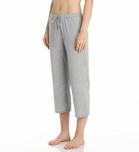 Anne Klein Smart Chic Dri Release Cropped Pant