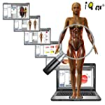 Body-Fat Manager Private Edition f�r...