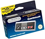 Nintendo NES Controller - NES
