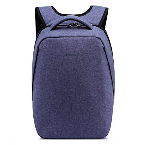 yacn-leichter-laptop-rucksack-fur-computer-passform-fur-notebooks-mit-bis-zu-358-cm-141-zoll-blau