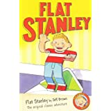 Flat Stanleyby Jeff Brown