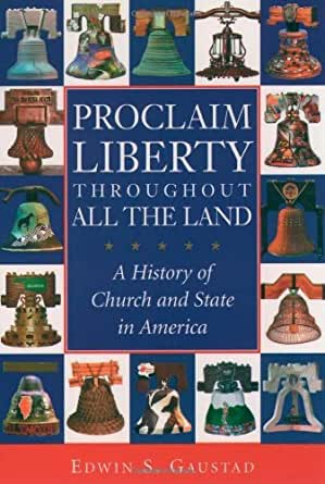 a history of religion and state sovereignty But if a state's government is unable, or unwilling, to protect its own  that mixes  personality cult, religion and historical mythology to justify his.