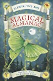 img - for Llewellyn's 2013 Magical Almanac: Practical Magic for Everyday Living (Annuals - Magical Almanac) book / textbook / text book