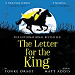 The Letter for the King | Tonke Dragt