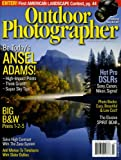 Outdoor Photographer [US] March 2012 (�P��)