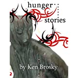 Hunger: Stories