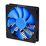 Silverstone SST AP123 Ventilateur pour Boitier PC