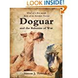 Doguar and the Baboons of War (The Tales of Doguar)