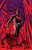Ryan Benjamin Batman Beyond Hush Beyond TP (Batman (DC Comics))