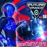 Future Trance Vol.58