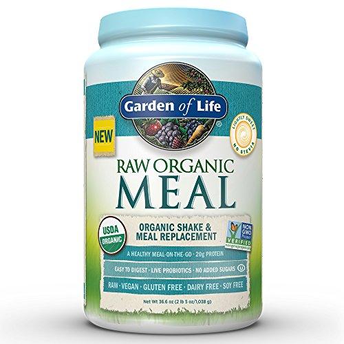 garden-of-life-raw-meal-fuer-veganer-mrp-natural