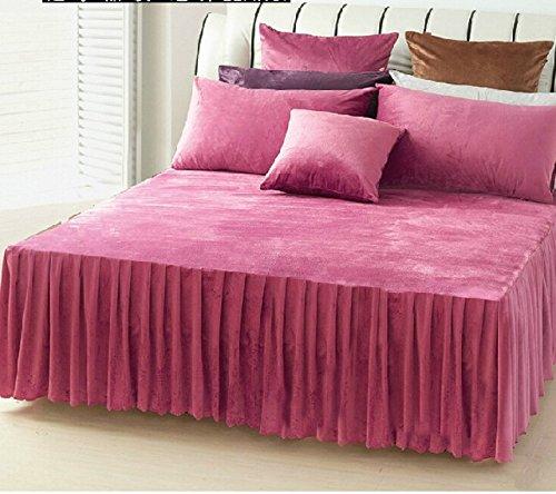 Custom Made Bedding Sets