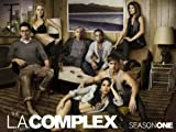 The L.A. Complex Season 1