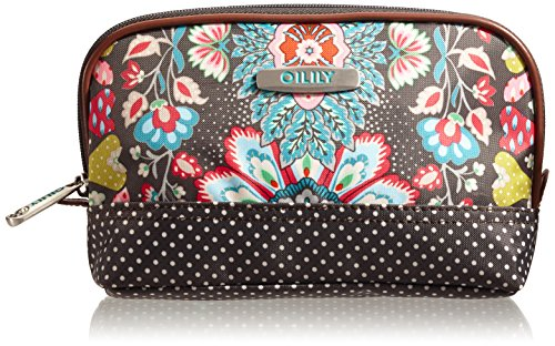 oilily-toiletry-bag-grey-charchoal-otr4518-013
