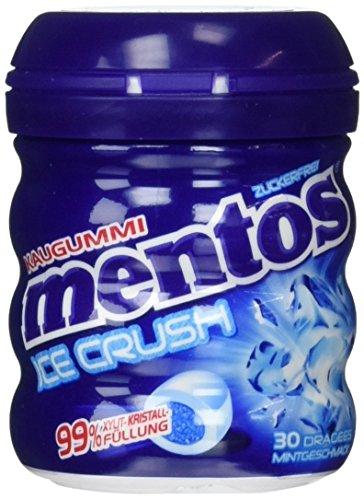 mentos-kaugummi-squeez-ice-crush-30er-dose-6er-pack-6-x-60-g
