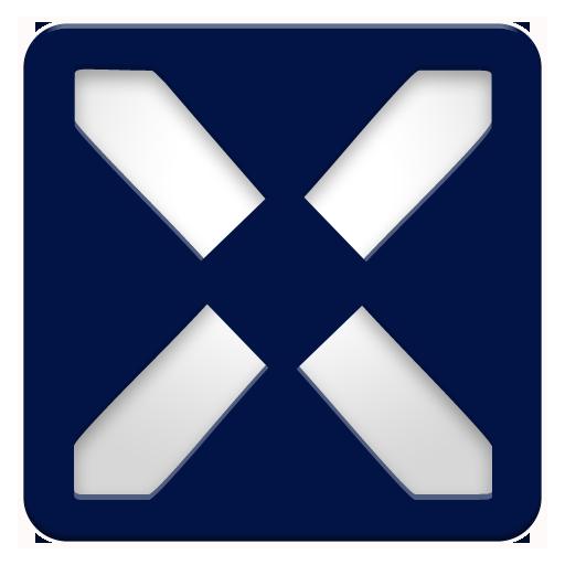 rcx-for-tivo