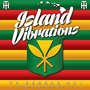 Th Reggae Hui Compilation