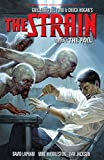 img - for The Strain Volume 4: The Fall book / textbook / text book
