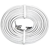 GE TL26530 Line White 4 Conductor