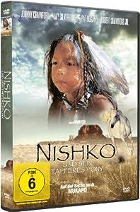 Nishko und sein tapferes Pony
