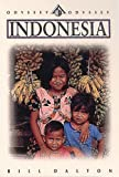 Indonesia (Odyssey Guides)