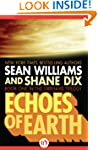 Echoes of Earth (The Orphans Trilogy...