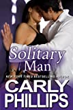 Solitary Man (Love Unexpected)