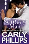 Solitary Man (Love Unexpected Book 2)