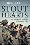 Stout Hearts: The British and Canadia...