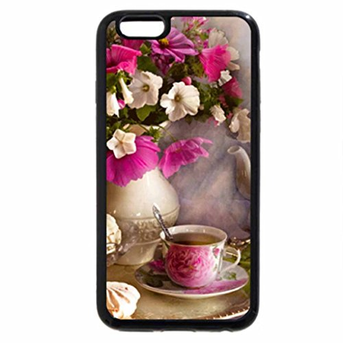 iphone-6s-plus-case-iphone-6-plus-case-cookies-for-tea-time