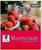 Marmelade Rezepte für den Thermomix TM31